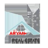 Aryan Real Estate 7