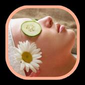 Beauty Tips for Fair Skin 1.2.3