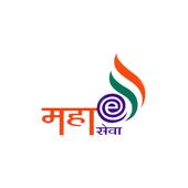 Maha-E-Seva - Maharashtra 1.0.3