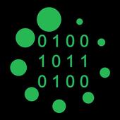 Comp365 1.1