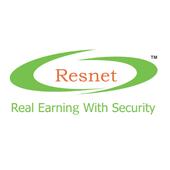 Resnet Edu 1.0.0