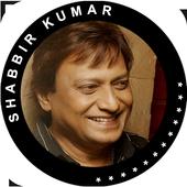 SHABBIR KUMAR SONGS 1.0