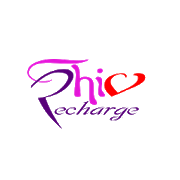 Shiv Recharge 1.14