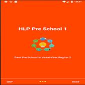 HLP Pre School New 1.0