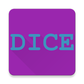 Dice for Android from shekharShashank ShekharBoard