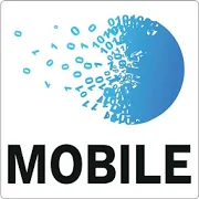 SkyLab Mobile 1.5