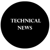 Technical News : Gadgets and News that matters 1.0
