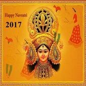 Happy Diwali 2017 GIF live Wallpapers HD 4.0