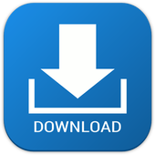 ADM -Internet Download Manager 17 2 2 APK Download - Android Tools Apps