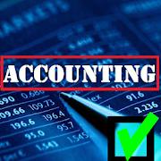 Accounting Basics Pro 2.4 pro