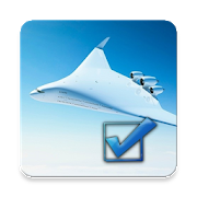 in.softecks.aerospaceengineering 6.1 pro