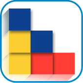 Amazing Blocks 1.0.0