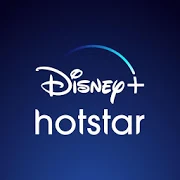 Hotstar
