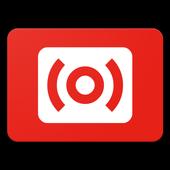 StreamNow - Live Stream Video Chat - Srilanka 1.0.1.1015