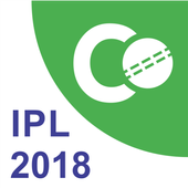 IPL 2018 Live Match Live Cricket Scores Schedule