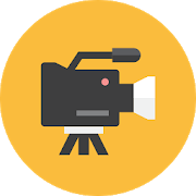 Smart Video Recorder - PRO 1 14 APK Download - Android
