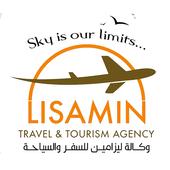 Lisamin Travel 1.1