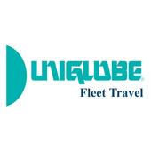 Uniglobe Fleet Travel 1.0.3