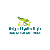 DAR AL SALAM TOURS 1.0.3