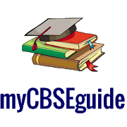 myCBSEguide - CBSE Sample Papers & NCERT Solutions 2.3.1