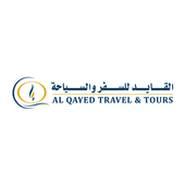 AlQayed Travel 1.1