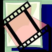 Video Recorder 1.3