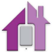 myRoomy 1.1.3