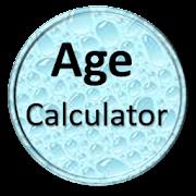 Age Calculator 12
