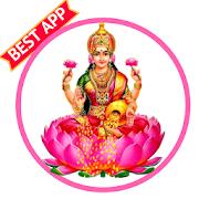 Gayatri Mantra 108 times audio free download app 5 0 APK