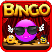 in.toochill.tccasino.bingofriendsbash icon