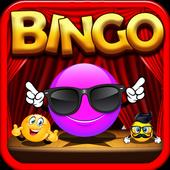 Bingo Friends Bash 1.0