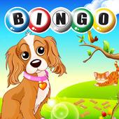 Bingo Pets Party 1.0