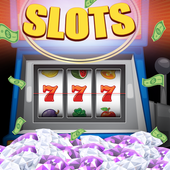 Diamond Dollars Slots 1.0