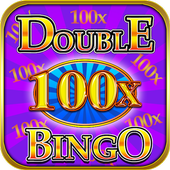 Double 100x Pay Bingo 1.0