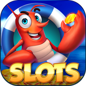 Lucky Lobster Slots 1.0