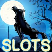 Slots - Coyote Lunar 1.0