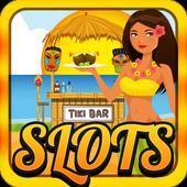 Tiki Wilds Slot Machines 1.0