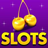 Triple Gold Cherry Slots 1.0