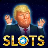 Trump Slots - Huuuuge Wins 1.0
