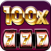 Viva 100x Pay Slots 1.0