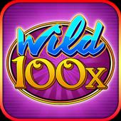 Wild 100x Pay Slot Machines 1.0