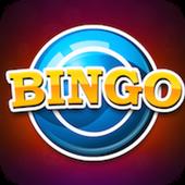 Classic Bingo Hall 1.0