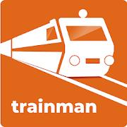 PNR Status, Train Running Status & Ticket Booking 8.3.2.0