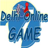 Delhi Online Game 1.0.4