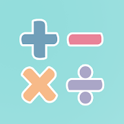 Math Games 1.1.2