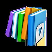 Spoken Hindi Malayalam 360 3 0 APK Download - Android Books