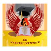 Sri Maruthi Institute 1.0