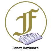 Fancy Text Generator Premium 1 1 1 APK Download - Android