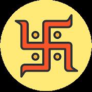 Choghadiya 1.1