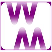 Wowmio partner 1.0